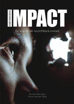 Boek met gesprekstechnieken om je invloed te vergroten